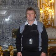 Виктор 53 Троицк