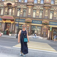 Ольга, 63 года, Овен, Химки