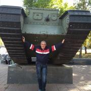 сергей 50 Луганск