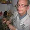 Wlad, 47, г.Белоусово