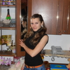 Diana, 28, г.Томаковка