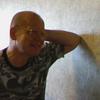 Алекс, 63, г.Сегежа