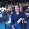 Andonis, 58, г.Яхрома