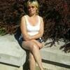 Марина, 41, г.Кохтла-Ярве