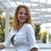 Екатерина, 34, г.Тольятти