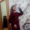 АННА, 45, г.Шелехов