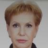 Ирина, 57, г.Нальчик