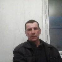 Геннадий, 47 лет, Козерог, Симферополь