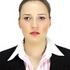 Khadizha, 32, г.Душанбе