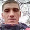 Виктор, 30, г.Херсон