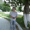 Василий, 41, г.Славянск-на-Кубани