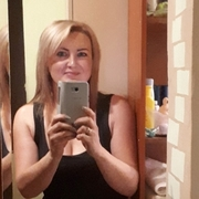 Начать знакомство с пользователем Инесса 31 год (Овен) в Коряжме