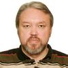 владимир кириенко, 54, г.Петропавловск-Камчатский
