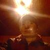 Денис, 33, г.Улан-Удэ