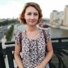 Ирина, 26, г.Петрозаводск