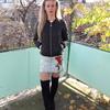 Лера, 32, г.Симферополь