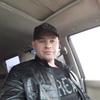 Михаил, 36, г.Атырау