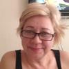 Наталья, 49, г.Находка (Приморский край)