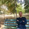 Александр, 22, г.Бердянск