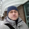 Руслан, 40, Бердичів