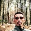 Jani, 39, г.Джакарта