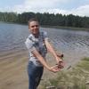 ольга, 31, г.Почеп