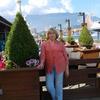 Ирина, 59, г.Донецк