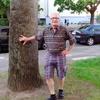 mihails, 56, г.Ганновер