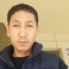 Nur, 37, г.Актау