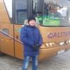 Юрий, 35, г.Чунский
