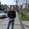 pavel, 33, г.Нововолынск