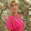 elena, 46, г.Ташкент