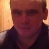 Валентин, 29, г.Городище