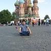 Tolik, 26, г.Москва