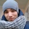 Firdavs, 23, г.Худжанд