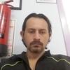 fatih beller, 47, г.Лондон
