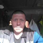 Дмитрий 33 Узловая
