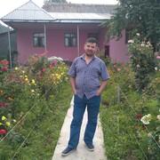 Merac 43 Баку