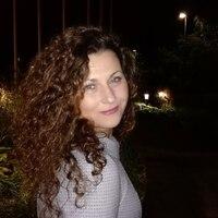 Елена, 38 лет, Рак, Москва