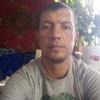 Евгений, 36, г.Астрахань