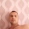 Стас, 25, г.Владивосток