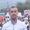 kolja, 29, г.Млада-Болеслав