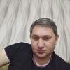 Владимир, 42, г.Городец