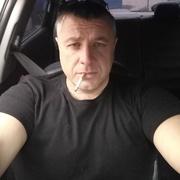 Алексей Алексеевич 41 Москва