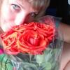 Татьяна, 34, г.Чита