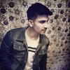 Pawan, 23, г.Дели
