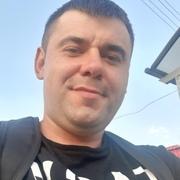 Игорь 31 Вроцлав