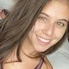 Lana, 21, New York