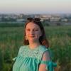 Elena, 34, Stary Oskol