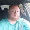 Иван, 29, г.Тула